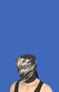 Model-Augmented Ninja Hatsuburi-Male-Hyur.png