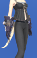 Model-Boltking's Gloves-Female-AuRa.png