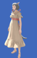 Model-Bridesmaid's Dress-Female-Miqote.png