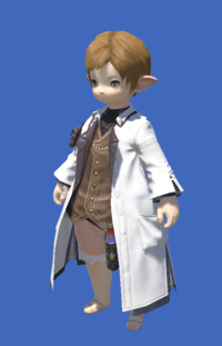 Model-Cauldronfiend's Coat-Female-Lalafell.png