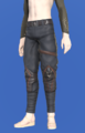 Model-Common Makai Marksman's Slops-Male-Elezen.png