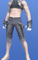 Model-Direwolf Gloves of Casting-Male-Miqote.png
