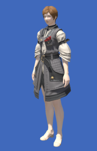 Model-Dwarven Cotton Jacket-Female-Hyur.png