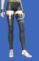 Model-Elezen Tights-Female-Elezen.png
