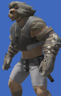 Model-Filibuster's Armguards of Scouting-Male-Hrothgar.png
