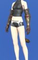 Model-High Steel Gauntlets of Fending-Female-Miqote.png