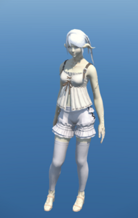 Model-Housemaid's Bloomers-Female-AuRa.png