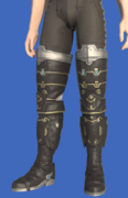 Model-Lost Allagan Thighboots of Aiming-Male-Hyur.png