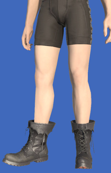 Model-Lucian Prince's Boots-Male-Hyur.png