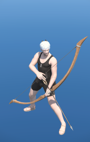 Model-Maple Longbow.png