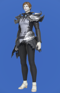 Model-Nightsteel Mail of Maiming-Female-Roe.png