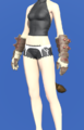 Model-Noble's Armguards-Female-Miqote.png
