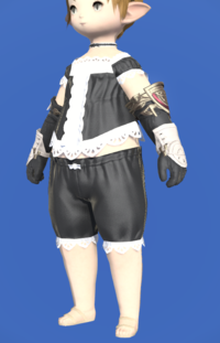 Model-Prototype Midan Gloves of Maiming-Female-Lalafell.png