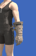 Model-Qarn Gloves-Male-Hyur.png