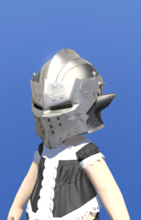 Model-Steel Barbut-Female-Lalafell.png