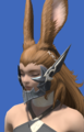 Model-Titanium Headgear of Scouting-Female-Viera.png