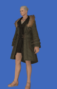 Model-Urban Coat-Male-Hyur.png