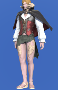 Model-Vampire's Vest-Male-AuRa.png