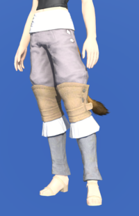 Model-Wolf Gaskins-Female-Miqote.png