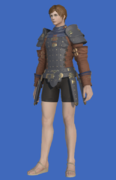 Model-Wolf Jacket-Male-Hyur.png