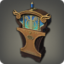 Orchestrion Icon.png