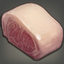 Ovim Meat Icon.png