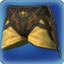 Phlegethon's Loincloth Icon.png