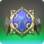 Valerian Fusilier's Ring Icon.png