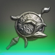 Voeburtite Earring of Slaying Icon.png