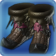 Wizard's Crakows Icon.png