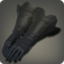 Adept's Gloves Icon.png