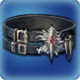 Augmented Shire Conservator's Belt Icon.png