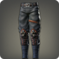 Common Makai Mauler's Leggings Icon.png