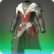 Foestriker's Tabard Icon.png