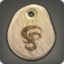 Ixali Willowknot Icon.png