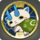 Legendary Komasan Medal Icon.png