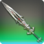 Lionliege Blade Icon.png
