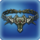 Makai Choker of Aiming Icon.png