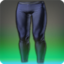Militia Tights Icon.png
