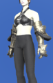 Model-Adamantite Gauntlets of Fending-Female-Roe.png