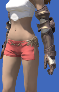 Model-Aetherial Bronze Gauntlets-Female-Viera.png