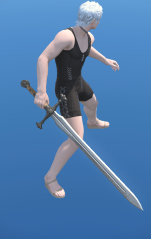 Model-Aetherial Steel Longsword.png
