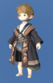 Model-Ala Mhigan Coat of Gathering-Male-Lalafell.png