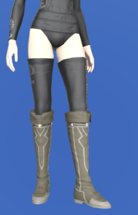 Model-Alchemist's Thighboots-Female-Elezen.png