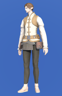 Model-Apprentice's Doublet-Male-Elezen.png