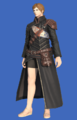Model-Common Makai Marksman's Battlegarb-Male-Hyur.png