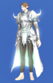 Model-Elemental Armor of Maiming +1-Male-Elezen.png