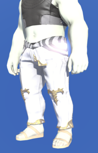 Model-Elemental Breeches of Aiming +2-Male-Roe.png