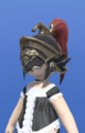 Model-Field Commander's Helm-Female-Lalafell.png