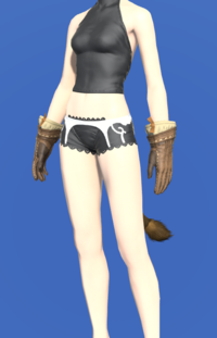 Model-Fieldking's Gloves-Female-Miqote.png